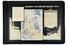Альбом фотографий Беломоро-Балтийский водный путь: 1932-1933 годы. Стартовая цена — 2500 000 рублей