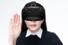 Выставка «VR: Новые законы искусства. Presented by Beat x Tinkoff» в МАММ