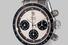 Rolex Oyster Cosmograph Paul Newman Panda Ref. 6263 (1969 год)