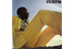 Curtis (Expanded Edition). Curtis Mayfield