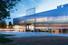 Здания ресторана «Времена года» и павильона «Шестиугольник» ($13,7 млн)