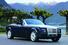 Rolls-Royce 100EX Centenary