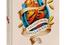 3. Максим Батырев. «45 татуировок продавана. Правила для тех кто продаёт и управляет продажами»