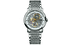 Часы Grand Complications REF: 5073P-00, Patek Philippe