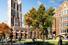 10. Yale University