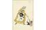 Александр Бенуа, 5 лотов с эскизами к опере «Богема», каждый — £4 000-6 000