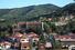 Пролом-Баня, Сербия