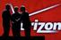 8. Verizon Communications