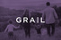 Grail, биотех-разработчик (США, Гонконг)
