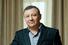 Аркадий Ротенберг, председатель правления Федерации хоккея России, 5 детей