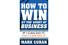 Марк Кьюбан: «Как побеждать в спорте под названием бизнес»
