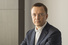 Олег Карчев, председатель совета директоровбанка «Реалист»