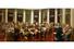 «Торжественное заседание Государственного Совета 7 мая 1901 года в день столетнего юбилея со дня его учреждения», 1901–1903
