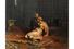 «Иван Грозный и сын его Иван 16 ноября 1581 года», 1883–1885
