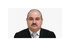 11. Сергей Русов, экс-судья Арбитражного суда Краснодарского края
