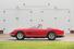 6. Ferrari 275 GTB/4*S N.A.R.T. Spider by Scaglietti
