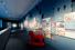 Новая экспозиция в Музее декоративно-прикладного и народного искусства