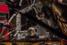 Концерт Jazz Lab: Трио Игоря Яковенко.