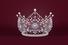 Корона победительницы конкурса «Мисс Россия-2018», Mercury