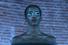 6, 7 июля, «Эдип», Роберт Уилсон, Центр исполнительских искусств «Перемены», Милан
