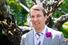 Дмитрий Костыгин, совладелец «Юлмарта» и создатель сети «Ряды», 5 детей