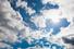 Всепронизывающие облака