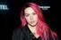 Kate Clapp, 26 лет