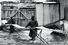 Приготовление основы для ткани из хлопка: ташкентский способ