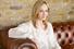 Джоан Роулинг, £13 млн в помощь детям-сиротам