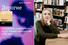Анна Шадрина «Дорогие дети: сокращение рождаемости и рост «цены» материнства в XXI веке» («Новое литературное обозрение», 2017 год)
