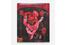 2. Джонатан Линдон Чейз, «Розовые лепестки на постели» (Rose petals on bed)