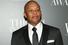 3. Dr. Dre ($740 млн)