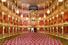 Мюнхен, Munich Opera Festival, «Оберон» , 21, 24, 27 и 30 июля