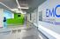 3. Европейский медицинский центр
