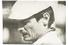 Фотография режиссера Андрея Тарковского на съемках фильма «Андрей Рублев» (1964-1965 годы). Стартовая цена – 25000 рублей