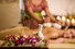 Салон тайского и балийского массажа Bali Thai Spa «7 красок»