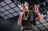 2. Jay Z ($810 млн)