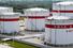Рост добычи сланцевых нефти и газа в Китае