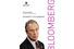 Майкл Блумберг: «Блумберг о Bloomberg»
