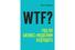 Тим О'Рейли «WTF? Гид по бизнес-моделям будущего»