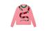 Пуловер, Gucci