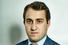 Саид Гуцериев, 30 лет, «Сафмар»