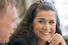 Чечилия Бартоли в фильме «Миссия: Агостино Стеффани в Версале» в Филармонии