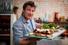 Джейми Оливер, £1,7 млн на пропаганду здорового питания среди детей