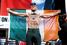 4. Конор Макгрегор, 29 лет, Ирландия