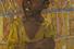 Кузьма Петров-Водкин, «Портрет африканского мальчика»,  MacDougall's