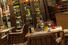 Испанские вина с креольской едой в Chicha