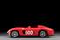 5. Ferrari 290 MM by Scaglietti