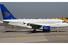 9. Airbus A318 Elite