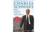 Чарльз Шваб: «Новое руководство по достижению финансовой независимости: простые решения для занятых людей»